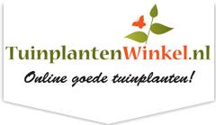 logo (89)