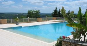 www.francecomfort.com_domaine_de_lanzac_vakantie_villa_dordogne-300x161-crop-fff