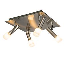 Plafondlampen bij Lampenlicht.nl is een echte aanrader!