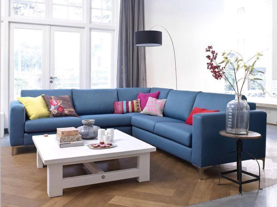 Bij deze meubelwinkel in Hilversum vind je de mooiste meubels!