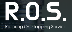 Hoe helpt een Ontstoppingsdienst Arnhem
